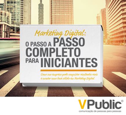 EBOOK-VPUBLIC-MKT-DIGITAL